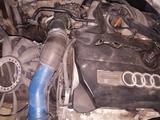 Двигатель ADR за 200 000 тг. в Темиртау – фото 3