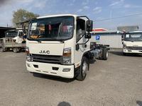JAC  N120 2021 года за 14 390 000 тг. в Нур-Султан (Астана)