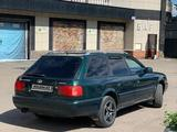 Audi 100 1992 года за 1 740 000 тг. в Караганда