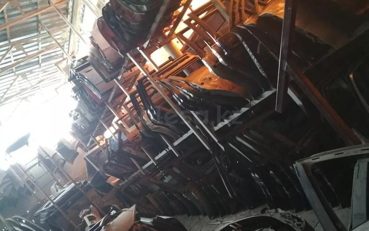 Стеклоподъемник B6 Passat за 18 000 тг. в Алматы