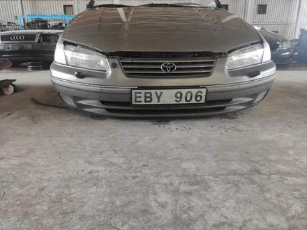 Дифизор на Toyota camry20 за 10 000 тг. в Алматы – фото 4