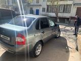 ВАЗ (Lada) 1118 (седан) 2011 года за 1 000 000 тг. в Нур-Султан (Астана)