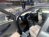 ВАЗ (Lada) 1118 (седан) 2011 года за 1 000 000 тг. в Нур-Султан (Астана) – фото 2