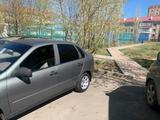 ВАЗ (Lada) 1118 (седан) 2011 года за 1 000 000 тг. в Нур-Султан (Астана) – фото 3