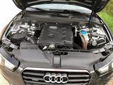 Audi A5 2012 года за 8 600 000 тг. в Алматы – фото 3