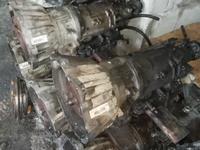 Контрактные АКПП из Японий на BMW 3серий 2, 5-2, 8л… за 75 000 тг. в Алматы