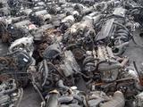 Контрактные АКПП из Японий на BMW 3серий 2, 5-2, 8л… за 75 000 тг. в Алматы – фото 2