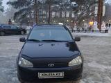 ВАЗ (Lada) 1117 (универсал) 2011 года за 1 300 000 тг. в Павлодар – фото 3