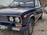 ВАЗ (Lada) 2106 1983 года за 550 000 тг. в Туркестан
