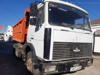 МАЗ  551605 280 2006 года за 3 000 000 тг. в Атырау