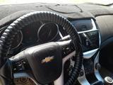 Chevrolet Cruze 2013 года за 4 000 000 тг. в Уральск