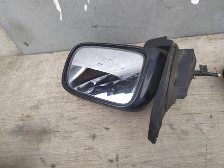 Степвагон Stepwgn зеркало за 10 000 тг. в Алматы – фото 4