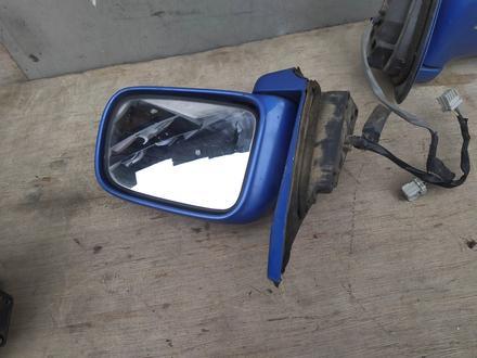 Степвагон Stepwgn зеркало за 10 000 тг. в Алматы – фото 11