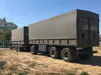 КамАЗ  740 1987 года за 7 000 000 тг. в Шымкент