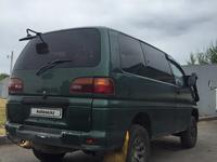 Mitsubishi Delica 1993 года за 1 800 000 тг. в Алматы