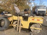 Раскат  ДУ-54 1990 года за 1 250 000 тг. в Талдыкорган