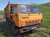 КамАЗ  Сельхоз 1989 года за 4 000 000 тг. в Алматы