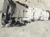 Корбка передач ауди 100 с3 за 27 000 тг. в Петропавловск