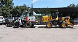 SDLG 2020 года за 8 700 000 тг. в Тараз – фото 4