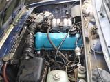 ВАЗ (Lada) 2105 1998 года за 300 000 тг. в Уральск – фото 2