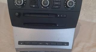 Аудио система за 50 000 тг. в Алматы