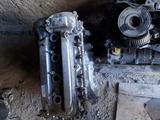 Двигатель за 170 000 тг. в Талдыкорган – фото 2
