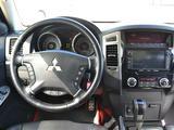 Mitsubishi Pajero 2014 года за 13 150 000 тг. в Нур-Султан (Астана) – фото 5