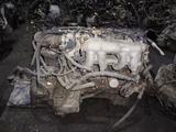 Двигатель NISSAN QG15DE за 232 580 тг. в Кемерово – фото 4