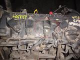 Двигатель NISSAN QG15DE за 232 580 тг. в Кемерово – фото 5
