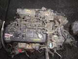Двигатель NISSAN QG15DE за 232 580 тг. в Кемерово