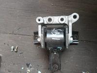 Подушка двигателя mitsubishi lancer 4b11 2.0 за 150 тг. в Алматы