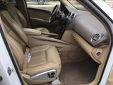 Mercedes-Benz GL 350 2010 года за 11 500 000 тг. в Алматы – фото 3