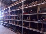 Авторазбор. Контрактные запчасти двигатели двс акпп и т. Д. в Туркестан – фото 4