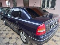 Opel Astra 1999 года за 2 350 000 тг. в Шымкент