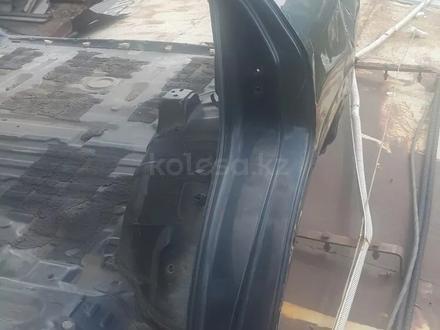 Пороги стойки арки кузова за 2 000 тг. в Нур-Султан (Астана) – фото 2