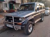 Toyota Land Cruiser Prado 1992 года за 3 300 000 тг. в Петропавловск