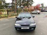 ВАЗ (Lada) 2115 (седан) 2008 года за 880 000 тг. в Уральск