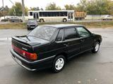 ВАЗ (Lada) 2115 (седан) 2008 года за 880 000 тг. в Уральск – фото 5