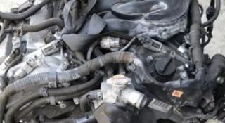 Двигатель свап мотор на gs350 awd 4вд от l10 за 800 000 тг. в Алматы