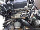 Двигатель за 100 000 тг. в Нур-Султан (Астана) – фото 3