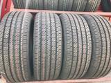 Шины 225/60/17 VIATTI за 23 000 тг. в Кокшетау