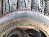 Шины 225/60/17 VIATTI за 23 000 тг. в Кокшетау – фото 2