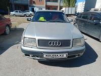 Audi 100 1991 года за 1 400 000 тг. в Актобе