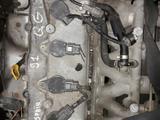 Двигатель на Ниссан Альмера Тино 1.8 привозной за 160 000 тг. в Алматы