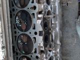 Головка блока 21099 за 25 000 тг. в Шымкент – фото 2