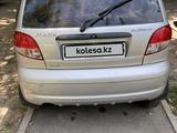 Daewoo Matiz 2012 года за 1 700 000 тг. в Алматы – фото 5