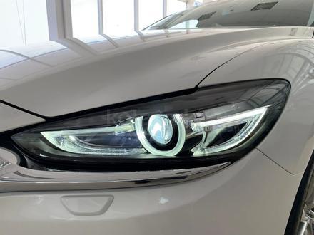 Mazda 6 2020 года за 11 880 000 тг. в Атырау
