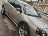 Mitsubishi Galant 2004 года за 2 400 000 тг. в Семей – фото 2