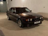 BMW 525 1994 года за 2 400 000 тг. в Шымкент