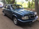 ГАЗ 3110 (Волга) 2002 года за 680 000 тг. в Караганда – фото 3